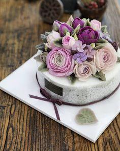 #라이스트리 #앙금플라워 #앙금플라워클래스 #앙금플라워떡케이크 #케익 #케이크 #케익스타그램 #일산떡케이크 #일산앙금플라워 #flowerstagram #cake #cakeclass #weddingcake #flowers #flowerstagram #weddingcakes#rice #birthdaycake #koreanstylecake