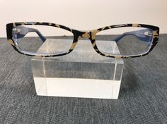 6e1fc459bf2d Marc By Marc Jacobs Authentic MMJ 471 135 51 16 Eyeglasses 4618