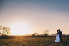 The Green Cornwall - Liskeard, Cornwall and Isles of Scilly  #spring #weddingvenues #guidesforbrides