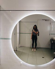I just want to get out and do things -  #light #afterlight #portrait #selfie #travel #mirror #Australia #liveauthentic #thatsdarling #huntgram #adventure #explore #wanderlust #classy #goals #tumblraesthetic #tumblr #tumblrgirl #instagood #bestoftheday #photooftheday #potd #moodygram #lifestyle #lifestyleblogger #selfportrait #perthlife #westernaustralia