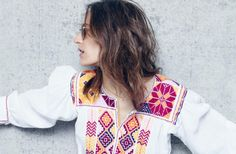 Madewell Teams Up With Cult-Favorite Austin Shop JM Drygoods for Summer Capsule