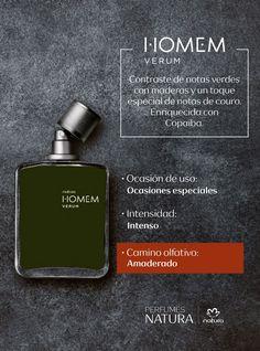 Natura Cosmetics, Avon, Make Up, Pj, Horse, Hollywood, Promotion Ideas, Man Perfume, Oily Skin