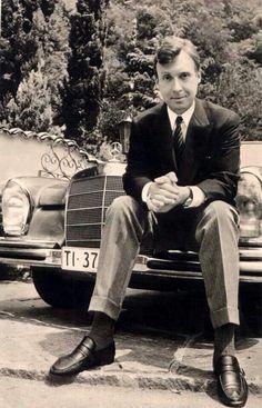 Nice car...nicer guy A Good Man, Cool Cars, Guys, Stars, Nice, Peter The Great, Face, Nice Asses, Sons