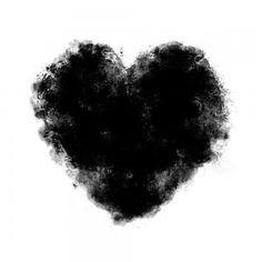 Indicators of an Evil Heart