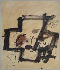 Artikelbild Vintage World Maps, Illustration Art, Painting, Poster, Abstract, Art Ideas, Painting Art, Paintings, Paint