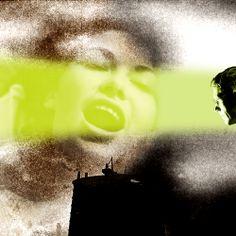 El hombre invisible tumblr : Foto