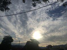 20141008 sky