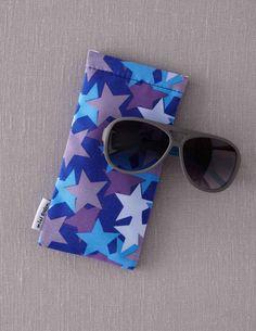 Sunglasses / laird, summer