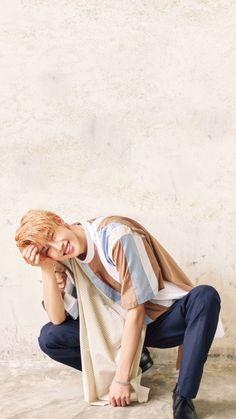 A a a a a a a aaaa Youngjae, Got7 Yugyeom, Jaebum, Kpop, Wang Jackson, Park Jinyoung, Got7 Mark Tuan, Markson, I Got 7