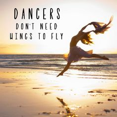 Are you searching for the best dance quotes? This is a special selection of inspirational dance quotes, dance saying, and dance captions. Dance Moms, Dance Class, Just Dance, Dance Studio, Dance Is Life, Dance Music, Dancer Quotes, Ballet Quotes, Irish Dance Quotes