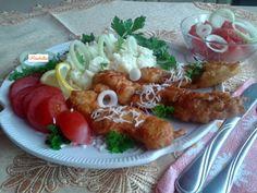 Černohorské morčacie kúsky (fotorecept) - obrázok 16