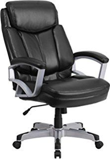 Nice Good Office Chair 300 Lb Capacity 74 Home Decor Ideas With Check More At