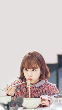 Park Bo Young (박보영) Park Bo Young, Korean Actresses, Asian Actors, Korean Actors, Actors & Actresses, Park Hyung Sik, Strong Girls, Strong Women, Korean Star