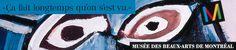 Read more: https://www.luerzersarchive.com/en/magazine/print-detail/musee-des-beaux-arts-353.html Musee des Beaux Arts We haven´t seen each other for ages. Subway poster campaign for the MusÚe des Beaux Arts in Montreal. Tags: Francois Sauvé,Musee des Beaux Arts,Martin Beauvais,TAXI, Toronto