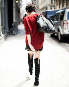Edit 2-Woman-PICTURES | ZARA Japan