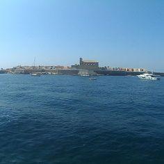#alicante #torrevieja #tabarca #playa #mar #barco #vacaciones #holidays #merinojuanantonio