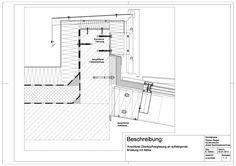 Ancient Architecture, Architecture Details, Landscape Architecture, Title Block, Construction Drawings, Roof Detail, Detailed Drawings, Block Design, Technical Drawing
