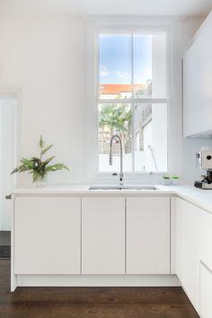 Mood Boards, Bathtub, Bathroom, Kitchen, Standing Bath, Washroom, Bathtubs, Cooking, Bath Tube