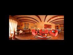 Opera House, Spain, Hotels, Building, Top, Rural House, Las Palmas, Lanzarote, Sevilla Spain