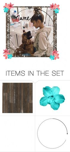 """""""Open Icon! --Famous Stars--Ariana Grande"""" by sabristyles22 ❤ liked on Polyvore featuring art"""