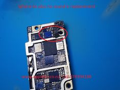 Professional iphone plus no sound audio ic replacement in hamilton at AppleFix victoria street hamilton or call 078394188 for a free quote. Best Cell Phone Deals, Best Iphone, Iphone 5s, Apple Iphone, Iphone Repair, Mobile Phone Repair, Iphone 6 S Plus, 6s Plus, Audio