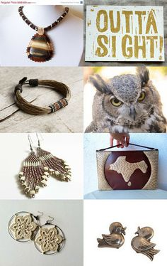 ~ 10% Off All Featured Shops ~  by Ashley Justin on Etsy--Pinned with TreasuryPin.com