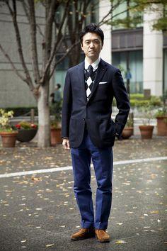 nippon style 1