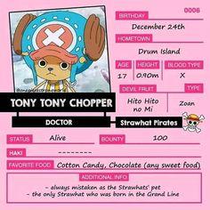 One Piece Tony Tony Chopper Chopper One Piece, One Piece Ace, Christian Meyer, Figurine One Piece, One Piece Pictures, The Pirate King, One Piece Fanart, 0ne Piece, Anime One