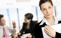 Ebisto: Τι απασχολεί περισσότερο τις γυναίκες παγκοσμίως
