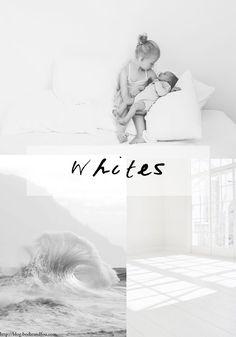 Pillow Talk, Decorating Blogs, Simple Designs, Lifestyle Blog, Bean Bag Chair, Branding Design, Communication, Palette, Posts