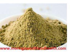 Moringa oleifera blog with information on the health benefits of Moringa seeds, Moringa and weight loss; Moringa leaf, Moringa oil etc.+2348065387819