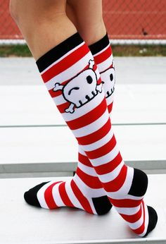 High Elasticity Girl Cotton Knee High Socks Uniform After Rain Sprout Women Tube Socks