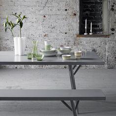 Teema tableware by Iittala.