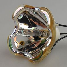 (90.00$)  Watch more here - http://airmu.worlditems.win/all/product.php?id=32794952801 - Free Shipping Brand New Replacement  projector bare bulb SP-LAMP-038  For IN5102 / IN5106 Projector 3pcs/lot