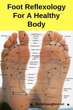 Healing Touch 101 – Massage For Health Good Health Tips, Good Mental Health, Healthy Tips, Reflexology Massage, Foot Massage, Heart Circulation, Massage Pressure Points, Sore Feet, Massage Benefits