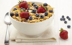 Gli errori da evitare durante la colazione
