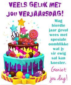 Happy Birthday Wishes For Him, Happy Birthday Pictures, Birthday Qoutes, Merry Christmas Gif, Happy B Day, Birthdays, Anniversary, Teamwork Quotes, Birthday Cake