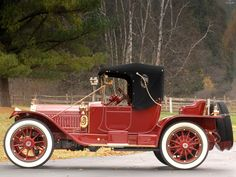 1913 Packard Six Runabout...  =====>Information=====> https://www.pinterest.com/manuelobrero/coches-antiguos ...  =====>Information=====> https://www.pinterest.com/stephenbamber/packard/