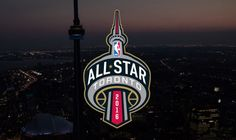 2016 NBA All-Star Game Betting Preview | Sports Insights