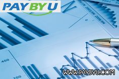 get #affordable #school #fee #management #software with live demo. Paybyu provides complete solution of fee collection with #accuracy and safety. http://goo.gl/2hQBG5