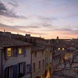 A la découverte des fontaines de Provence, d'Aix à Barjols en passant par Pernes-les-Fontaines