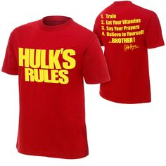 Is there a name more synonymous with sports-entertainment than Hulk Hogan? The key figure in WWE