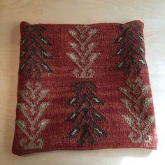 vintage turkish kilim pillow covers decorative pillow