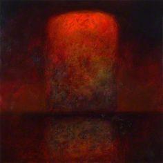 Gavin Gardner Fine Art: Artist Interview with Steven DaLuz