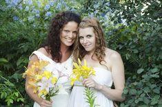 Beste Lesbische dating websites Canada