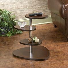Wildon Home ® Terrell End Table