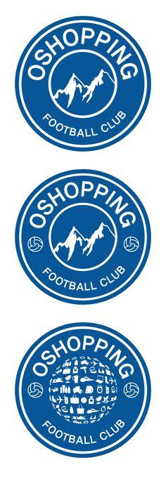 축구동호회 엠블럼 Logos, Board, Illustration, Design, Style, Swag, Logo, Illustrations