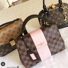 Things to Keep in Mind Before Buying Handbags – Just Trendy Girls New Handbags, Handbags Online, Handbags On Sale, Purses And Handbags, Leather Handbags, Aldo Purses, Purse Styles, Cute Purses, Hobo Bag