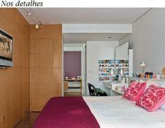 burgundy_coraltintas_detalhes