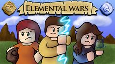 [NEW CODE!] Elemental Wars - ROBLOX